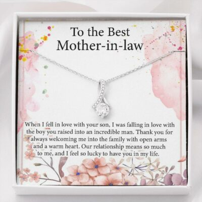 to-the-best-mother-in-law-necklace-gift-mother-in-law-gift-CW-1625240103.jpg