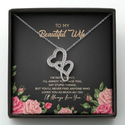 wife-necklace-gift-for-her-perfect-annoy-ease-say-stupid-love-much-always-EU-1626949213.jpg