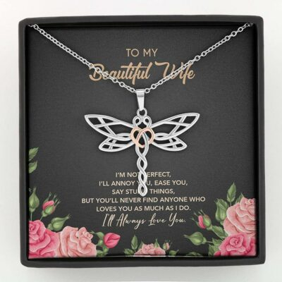 wife-necklace-gift-for-her-perfect-annoy-ease-say-stupid-love-much-always-pj-1626949216.jpg