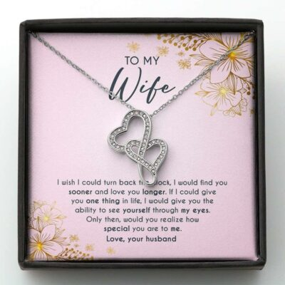 wife-necklace-gift-for-her-turn-back-clock-find-sooner-love-longer-special-Mv-1626949197.jpg