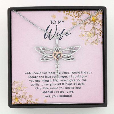 wife-necklace-gift-for-her-turn-back-clock-find-sooner-love-longer-special-bm-1626949199.jpg