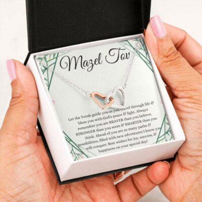 bat-mitzvah-gift-necklace-mazel-tov-gift-for-bat-mitzvah-jewelry-jewish-An-1630838286.jpg