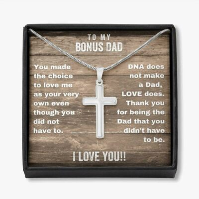 bonus-dad-necklace-fathers-day-gift-for-step-dad-stepfather-gift-stepdaddy-gift-Ij-1630589792.jpg