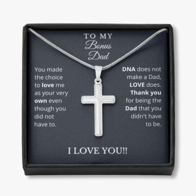 bonus-dad-necklace-fathers-day-gift-for-step-dad-stepfather-gift-stepdaddy-gift-wg-1630589782.jpg