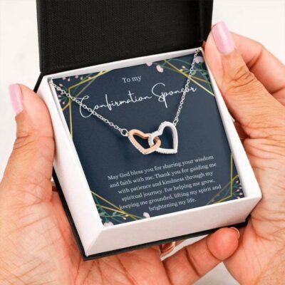confirmation-sponsor-gift-for-women-sponsors-religious-thank-you-gift-Rd-1630838243.jpg