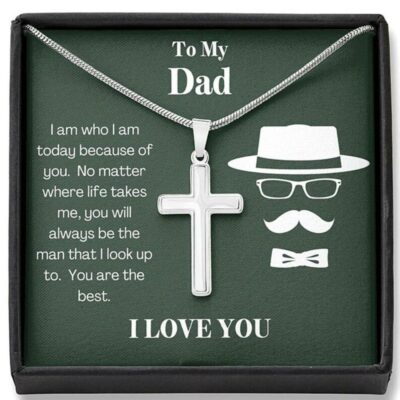 dad-necklace-best-dad-ever-bowtie-cross-necklace-gift-for-dad-gZ-1629970358.jpg