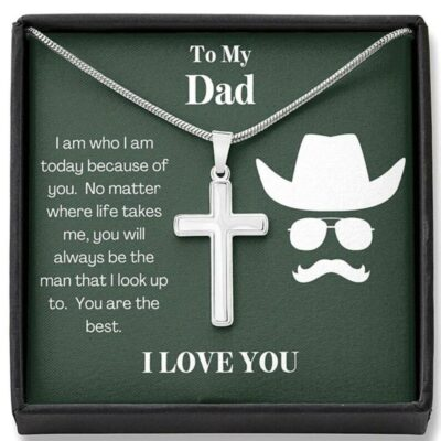 dad-necklace-best-dad-ever-cowboy-cross-necklace-gift-for-dad-Nm-1629970360.jpg