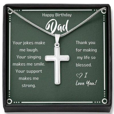dad-necklace-dad-birthday-gift-green-card-cross-necklace-ze-1629970362.jpg