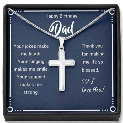 dad-necklace-dad-birthday-gift-navy-card-cross-necklace-PF-1629970366.jpg