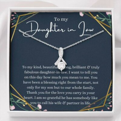 daughter-in-law-gift-necklace-on-wedding-day-bride-gift-from-mother-in-law-mm-1630403492.jpg