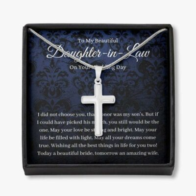 daughter-in-law-necklace-gift-on-wedding-day-future-daughter-in-law-bride-gift-from-mother-in-law-Nv-1629553522.jpg