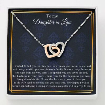 daughter-in-law-necklace-wedding-day-gift-for-daughter-in-law-wedding-gift-KQ-1629970375.jpg