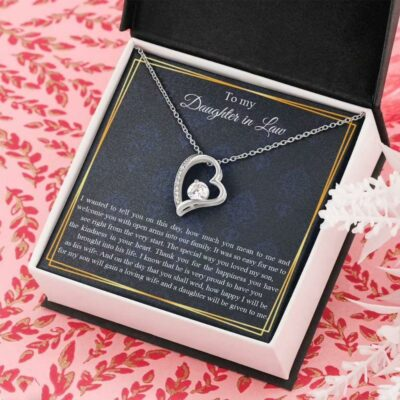daughter-in-law-necklace-wedding-day-gift-for-daughter-in-law-wedding-gift-pM-1629970377.jpg