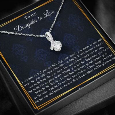 daughter-in-law-necklace-wedding-day-gift-for-daughter-in-law-wedding-gift-rh-1629970373.jpg