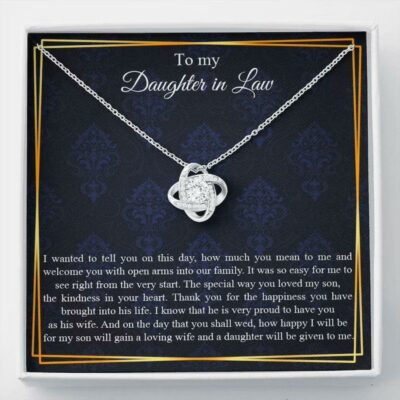 daughter-in-law-necklace-wedding-day-gift-for-daughter-in-law-wedding-gift-zD-1629970372.jpg