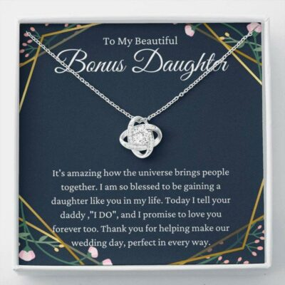 daughter-of-the-groom-gift-necklace-to-stepdaughter-bonus-daughter-gift-on-wedding-day-zO-1629553411.jpg