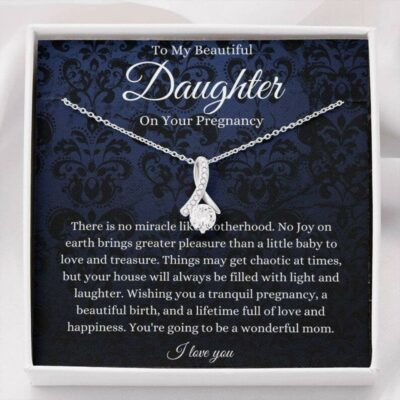 daughter-pregnancy-gift-for-mom-to-be-expecting-mom-pregnant-daughter-Xw-1630403739.jpg