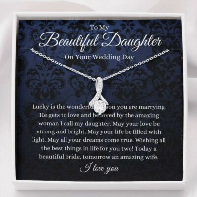daughter-wedding-day-necklace-gift-from-mom-dad-mother-to-bride-gift-qS-1629553631.jpg