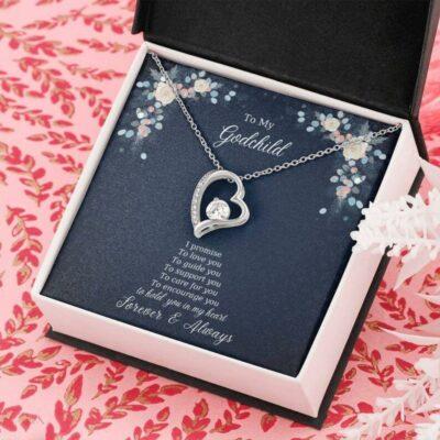 goddaughter-necklace-godchild-gift-necklace-for-godchild-gift-for-goddaughter-eb-1630141740.jpg