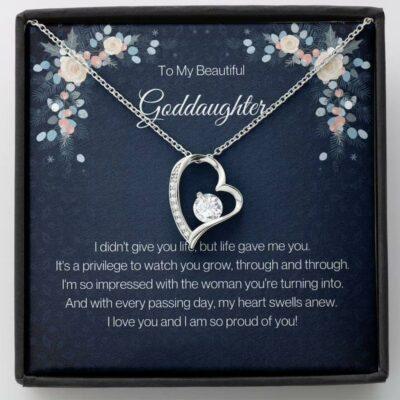 goddaughter-necklace-goddaughter-gift-birthday-christmas-gift-for-goddaughter-gG-1630141796.jpg
