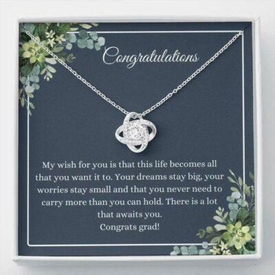 graduation-necklace-gift-for-girl-motivational-gift-gift-for-new-graduate-Xg-1629970397.jpg
