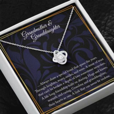 grandmother-and-granddaughter-necklace-granddaughter-gift-grandmother-gift-qq-1629970399.jpg