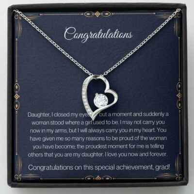 happy-graduation-necklace-gift-for-daughter-motivational-gift-daughter-gift-ms-1629970407.jpg