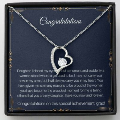 happy-graduation-necklace-gift-for-daughter-motivational-gift-daughter-graduation-gift-Xl-1630141782.jpg