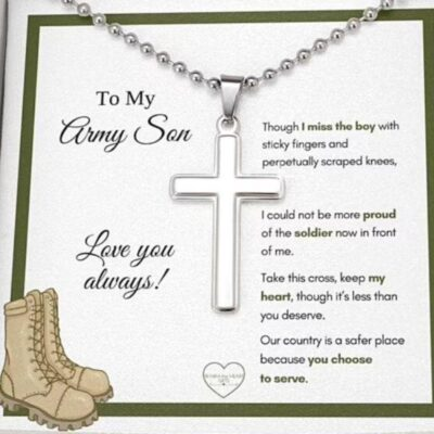 military-us-army-graduation-deployment-gift-necklace-for-son-safer-place-YD-1629970440.jpg