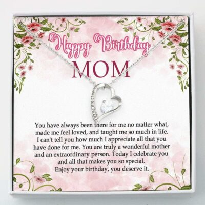 mom-necklace-necklace-for-women-girl-happy-birthday-mom-gift-jewelry-for-mom-ow-1631779105.jpg