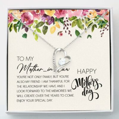 mother-in-law-necklace-necklace-for-women-girl-to-my-mother-in-law-gift-for-mom-Fv-1631779098.jpg