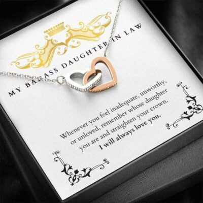 my-badass-daughter-in-law-hearts-necklace-gift-from-mother-in-law-yw-1630589840.jpg