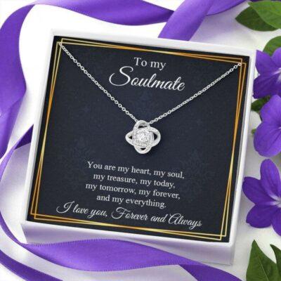 necklace-for-girlfriend-soulmate-gift-gift-for-girlfriend-anniversary-bm-1630141537.jpg