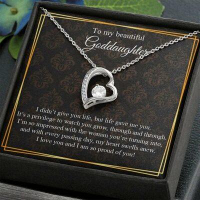 necklace-for-goddaughter-goddaughter-gift-gift-from-godmother-Bq-1630141677.jpg