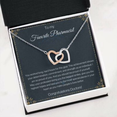 necklace-for-new-pharmacist-pharmacist-graduation-gift-gift-for-new-woman-pharmacist-gm-1630141780.jpg