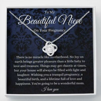 niece-pregnancy-necklace-gift-for-mom-to-be-expecting-mom-pregnant-niece-Xj-1630403743.jpg