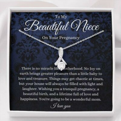 niece-pregnancy-necklace-gift-for-mom-to-be-expecting-mom-pregnant-niece-sJ-1630403727.jpg
