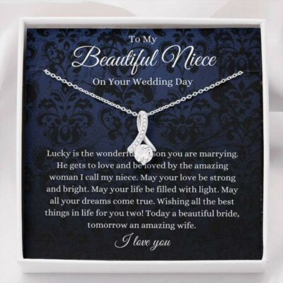 niece-wedding-day-necklace-gift-gift-for-bride-from-aunt-necklace-kB-1629553593.jpg