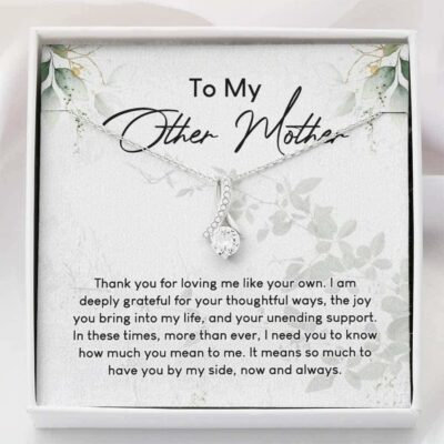 other-mother-necklace-gift-for-bonus-mom-second-mom-PY-1629716285.jpg