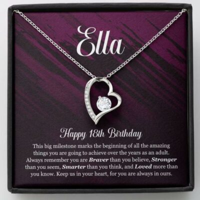 personalized-necklace-18th-birthday-gift-gift-for-18-years-old-custom-name-us-1629365981.jpg