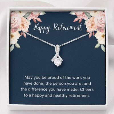 retirement-necklace-gift-appreciation-gift-retirement-coworker-gift-Gj-1630141789.jpg