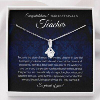 teacher-graduation-necklace-gift-graduation-gift-for-teacher-future-teacher-gift-Nn-1630141811.jpg