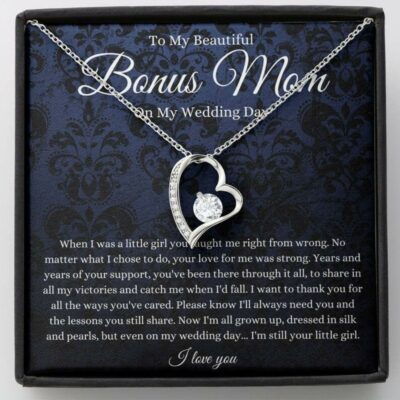 to-bonus-mom-on-my-wedding-day-necklace-gift-for-stepmother-of-the-bride-from-stepdaughter-Ih-1629553541.jpg