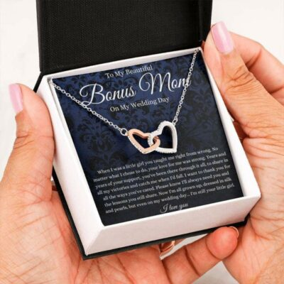 to-bonus-mom-on-my-wedding-day-necklace-gift-for-stepmother-of-the-bride-from-stepdaughter-Ij-1629553559.jpg
