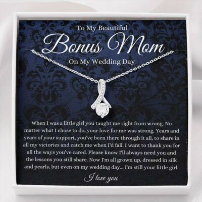 to-bonus-mom-on-my-wedding-day-necklace-gift-for-stepmother-of-the-groom-gift-iT-1629553565.jpg