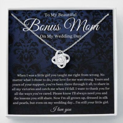 to-bonus-mom-on-my-wedding-day-necklace-stepmother-of-the-bride-gift-ic-1630403541.jpg