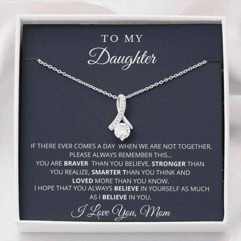 to-my-daughter-necklace-graduation-gift-for-daughter-from-mom-xl-1630589795.jpg