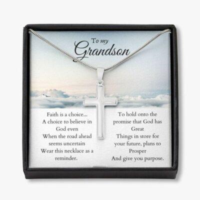to-my-grandson-faith-necklace-gift-for-grandson-oK-1630589860.jpg