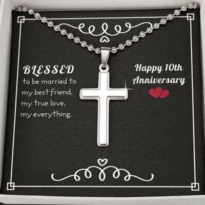 to-my-husband-necklace-gift-blessed-10th-anniversary-necklace-fg-1629970563.jpg