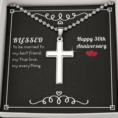 to-my-husband-necklace-gift-blessed-30th-anniversary-necklace-LH-1629970573.jpg